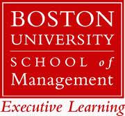 boston university application essay YouTube