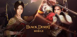 <b>Black Desert</b> Mobile - Apps on Google Play