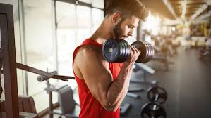 <b>1 Set</b>, 20 Reps: The Strange Workout Strategy That Gets Results ...
