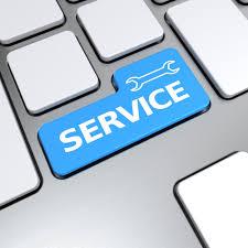 Arti Kepanjangan Kata SERVICE Dalam Bahasa Inggris