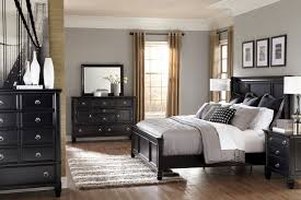 1000 images about bedroom on pinterest behr black furniture and gray bedroom black bedroom furniture wall color