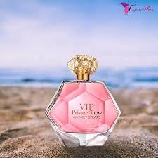<b>Britney Spears VIP Private</b> Show Eau De Parfum 3.3 oz / 100 ml ...