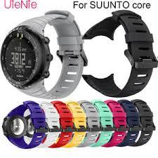 Выгодная цена на <b>suunto</b> watch — суперскидки на <b>suunto</b> watch ...