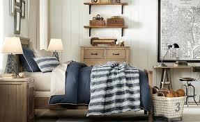 boy bedroom on pinterest boy bedrooms boy rooms and baby boy nurseries bedroom furniture teen boy bedroom baby