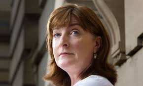 Janice Galloway asked to meet at the Mitchell, Glasgow's impressive public library. In a moment of misguided sentimentality, I'd assumed the library was a ... - Writer-Janice-Galloway-at-007