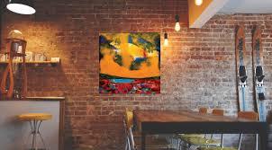 Caring For Your <b>Art</b> - <b>Lighting Art</b> - Collectors Corner
