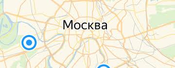 <b>Фонари Outwell</b> — купить на Яндекс.Маркете