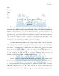 prime essay writings sample brand strategy for the supermarket indust prime essay writings sample surname nameuniversitycoursetutordate brand