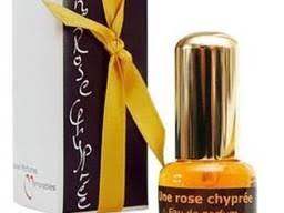 <b>Tauer perfumes</b> купить! Лучшая цена на <b>tauer perfumes</b>, качество ...