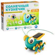 Радиоуправляемые <b>роботы</b> - Интернет-магазин <b>robots</b>-<b>toys</b>.ru