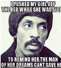 The Rise of Ike Turner — sincerely brooklyn via Relatably.com