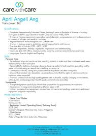 sample resume of caregiver for elderly professional resume cover sample resume of caregiver for elderly caregiver resume sample career enter senior caregiver care care