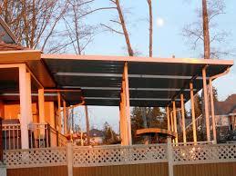 aluminium patio cover surrey: aluminium patio cover canada amp seattle