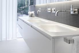 white double sink bathroom affordable double  affordable double vanities with stylish design floating white modern vanity white ceramic under mount sink with stainless steel faucet stainless steel towel handle white double sink bathroom vanity ca