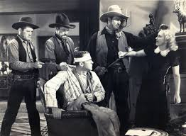 Image result for images of 1937 zorro rides again