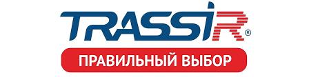 Видеонаблюдение HIKVISION и TRASSIR | ВКонтакте