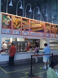costco food court menu menu for costco food court sand city costco food court sand city menu