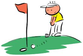「パークゴルフ」の画像検索結果