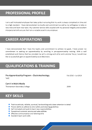 cover letter plumbing resume templates plumbing resume templates cover letter epidemiologist resume plumbing plumber examplesplumbing resume templates extra medium size