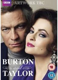Burton and Taylor (2013)