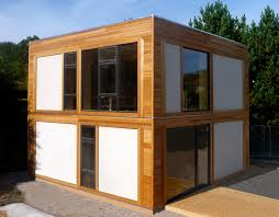 prefab container homes for sale california