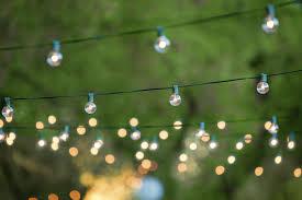decorative patio string lights ft long ideas yard patio string lighting ideas backyard party lighting ideas