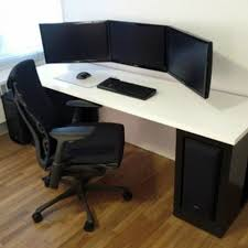 home computer desks interior design black desks for home office