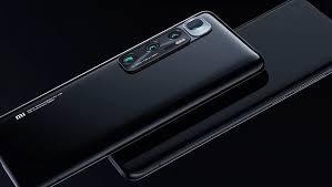 <b>Xiaomi Mi</b> 10 Ultra with third-generation under-display <b>camera</b> could ...
