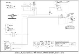 dyna s ignition wiring schematic harley dyna image harley davidson wiring diagrams and schematics on dyna s ignition wiring schematic harley