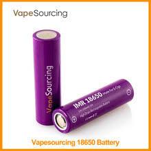 battery 3.7v <b>2100mah</b>