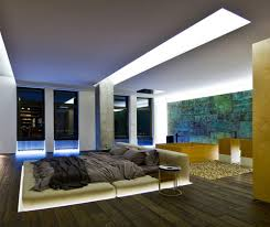 modern bedroom concepts:  elegant modern bedroom design interior design architecture and with modern bedroom design