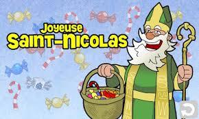 """Résultat de recherche d'images pour """"photo saint nicolas"""""""