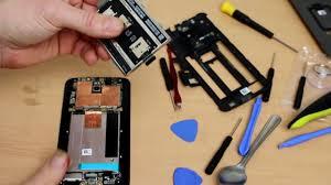 <b>Asus</b> zenfone 2 ZE551ML <b>battery</b> replacement - YouTube