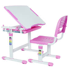 kids desk ebay vivo height adjustable childrens chair interactive work station pink awesome kids office chair
