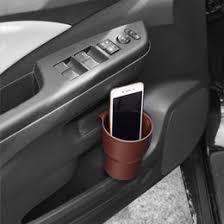 <b>Car Accessories Armrest</b> for Sale