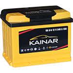 Аккумуляторы <b>Kainar</b>, купить автомобильные <b>АКБ Kainar</b> в ...