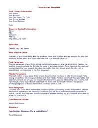 how to make a cover letter for my cv resume builder how to make a cover letter for my cv cover letter examples template samples covering letters