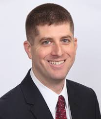 Cory Thompson, NATIC state agency manager for Ohio and Indiana. Adding Cory to our team allows NATIC to continue our business objective to partner with ... - gI_157245_CoryThompsonNATIC-hires