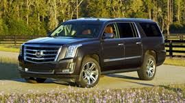 General Motors Issues <b>Pair</b> of Recalls Affecting Nearly 460,000 ...