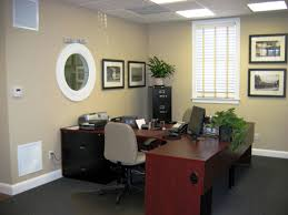 office ideas painting color corporate office paint color ideas best paint colors for office