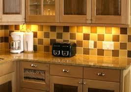 under kitchen cabinet lighting excellent for home interior design with under kitchen cabinet lighting inspirational home best cabinet lighting