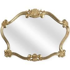 <b>Зеркало Migliore CDB 92</b> ML.COM-70.714 бронза купить за 36750 ...