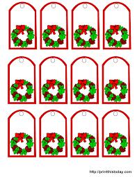 printable christmas tags artistinaction printable mistletoe christmas gift tags rtippkgx
