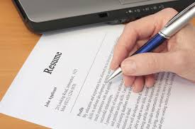 resume checklist of personal skills sample resume service resume checklist of personal skills resume skills list of skills for resume sample resume resume proofreading