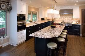 Titanium Granite Kitchen Granite Kitchen Countertops Inspiration Gallery