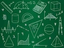 Homework help algeba i   Alabama public library live homework help