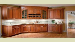 beech wood kitchen cabinets: how to care for wood kitchen cabinets kitchen ideas