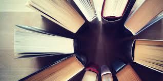 Bildresultat för books