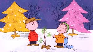 Charlie Brown Christmas specials on ABC: When to watch in 2019 ...