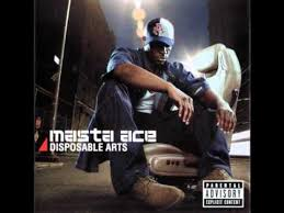 Masta Ace - Dear Diary (With Lyrics) - YouTube